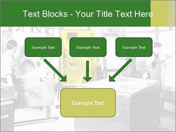 0000073326 PowerPoint Template - Slide 70