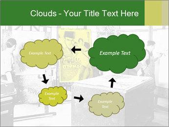0000073326 PowerPoint Template - Slide 72