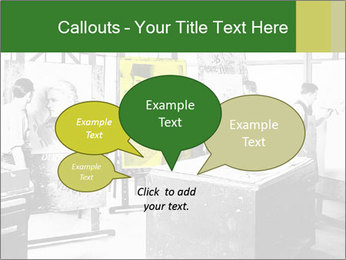 0000073326 PowerPoint Templates - Slide 73