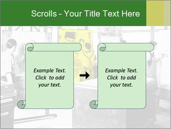 0000073326 PowerPoint Templates - Slide 74