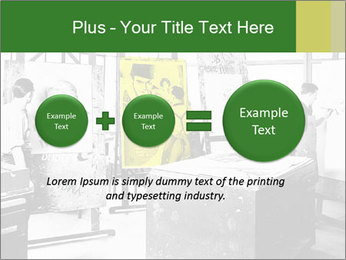 0000073326 PowerPoint Templates - Slide 75