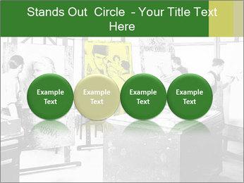0000073326 PowerPoint Template - Slide 76