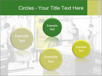 0000073326 PowerPoint Templates - Slide 77