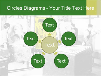 0000073326 PowerPoint Templates - Slide 78