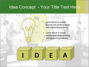 0000073326 PowerPoint Template - Slide 80