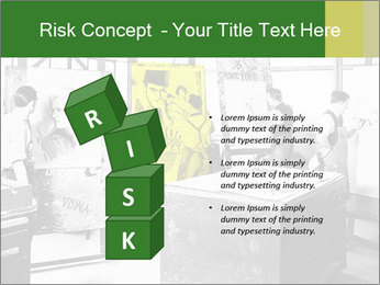 0000073326 PowerPoint Templates - Slide 81