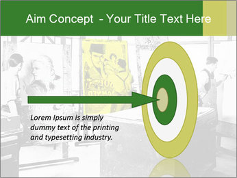 0000073326 PowerPoint Template - Slide 83