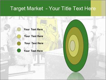 0000073326 PowerPoint Template - Slide 84