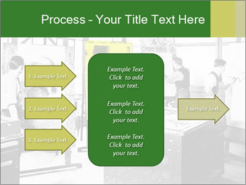 0000073326 PowerPoint Templates - Slide 85
