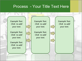 0000073326 PowerPoint Templates - Slide 86
