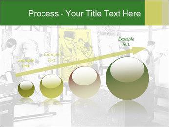 0000073326 PowerPoint Template - Slide 87