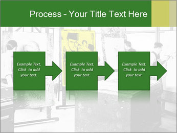 0000073326 PowerPoint Template - Slide 88