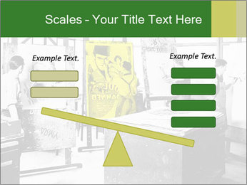 0000073326 PowerPoint Template - Slide 89