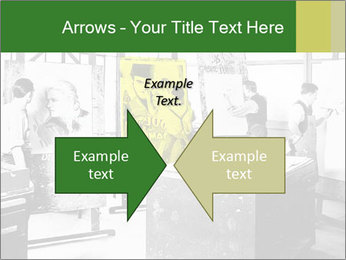 0000073326 PowerPoint Templates - Slide 90