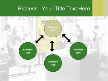 0000073326 PowerPoint Templates - Slide 91