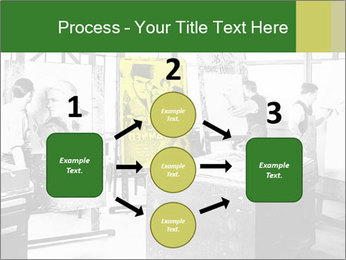 0000073326 PowerPoint Templates - Slide 92