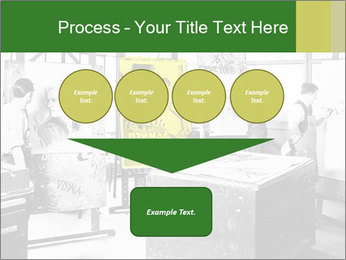 0000073326 PowerPoint Templates - Slide 93