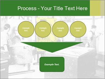 0000073326 PowerPoint Template - Slide 93