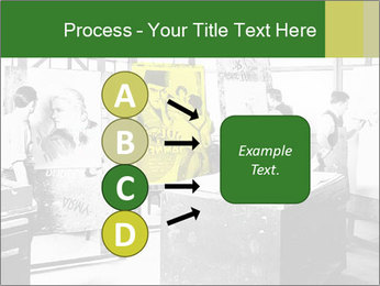 0000073326 PowerPoint Templates - Slide 94