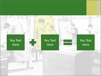 0000073326 PowerPoint Templates - Slide 95