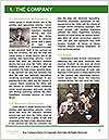 0000073326 Word Templates - Page 3