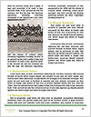 0000073326 Word Templates - Page 4