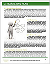 0000073326 Word Templates - Page 8