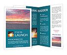 0000073327 Brochure Template