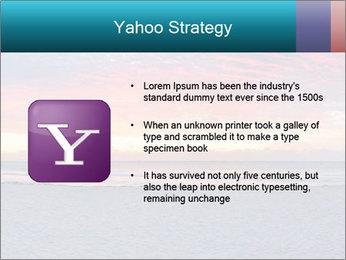 0000073327 PowerPoint Template - Slide 11
