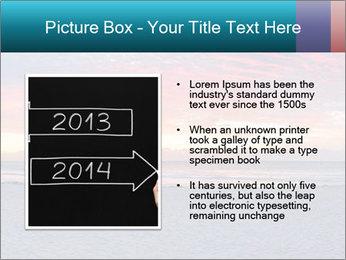 0000073327 PowerPoint Template - Slide 13
