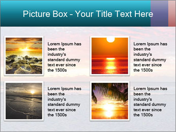 0000073327 PowerPoint Template - Slide 14