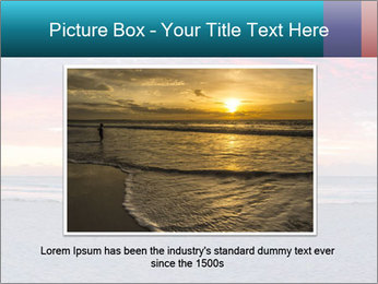 0000073327 PowerPoint Template - Slide 15