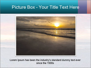 0000073327 PowerPoint Template - Slide 16