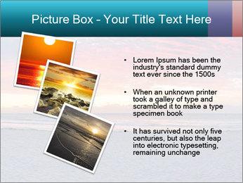 0000073327 PowerPoint Template - Slide 17