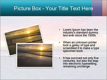 0000073327 PowerPoint Template - Slide 20