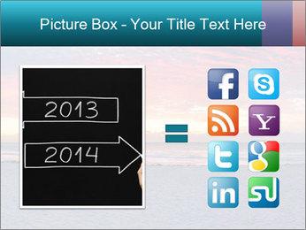 0000073327 PowerPoint Template - Slide 21