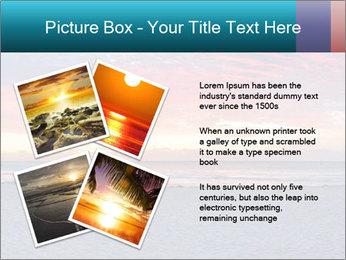 0000073327 PowerPoint Template - Slide 23