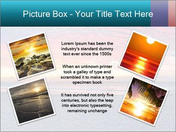 0000073327 PowerPoint Template - Slide 24
