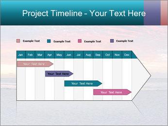0000073327 PowerPoint Template - Slide 25