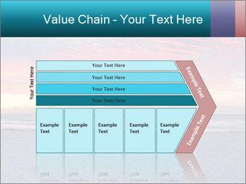 0000073327 PowerPoint Template - Slide 27