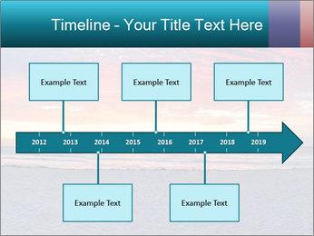 0000073327 PowerPoint Template - Slide 28