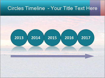 0000073327 PowerPoint Template - Slide 29