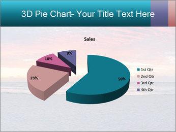 0000073327 PowerPoint Template - Slide 35