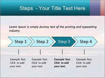 0000073327 PowerPoint Template - Slide 4
