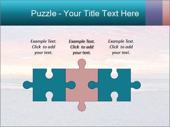 0000073327 PowerPoint Template - Slide 42