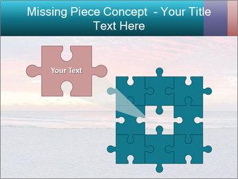 0000073327 PowerPoint Template - Slide 45