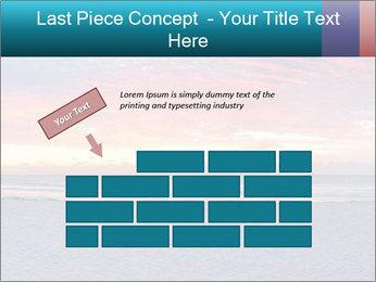 0000073327 PowerPoint Template - Slide 46