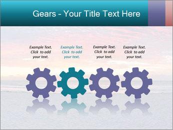 0000073327 PowerPoint Template - Slide 48