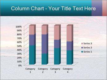 0000073327 PowerPoint Template - Slide 50