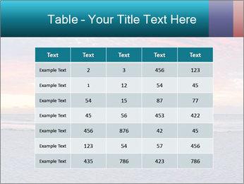 0000073327 PowerPoint Template - Slide 55